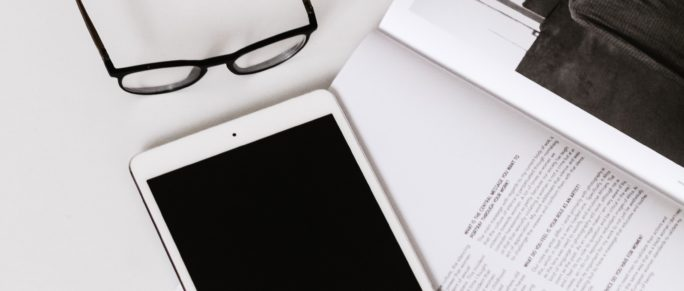 buy an android tablet online